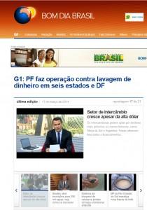 Bom_Dia_Brasil_170314