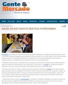 Gente&Mercado_210314