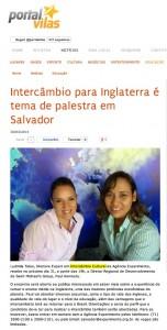 Portal_Vilas_260314