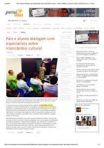 Portal_vilas_230314