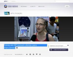 SPTV_2_Edicao_150314