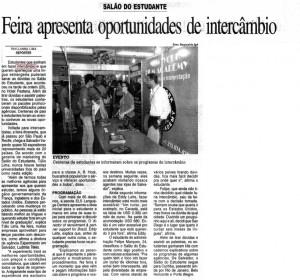 Tribuna_da_Bahia_210314