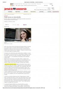 Jornal_do_Commercio_Recife_a_190414