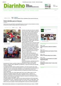diario_do_nordeste_a_270414