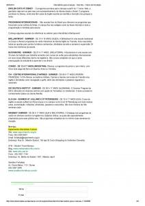 diario_do_nordeste_c_270414