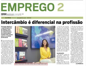 (Jornal Cinform - Conte372do Digital)