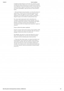 Jornal_Extra_b_110514
