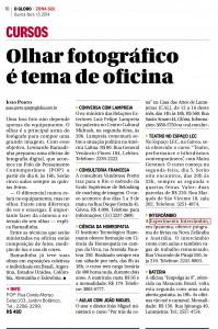 O_Globo_010514