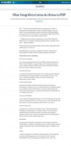 O_Globo_online_010514
