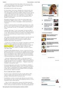 O_Globo_online_b_110514