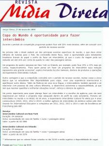 Revista_Mídia_Direta_270514