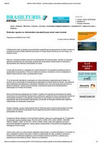 Brasilturis_a_030614-1
