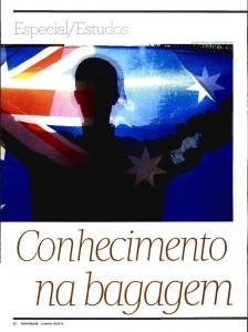 Correio_popular_a_290614
