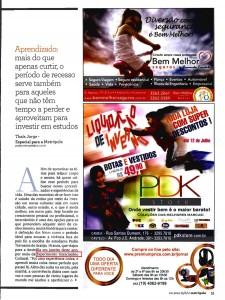 Correio_popular_b_290614