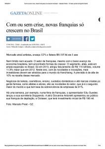 Gazeta_online_a_130614