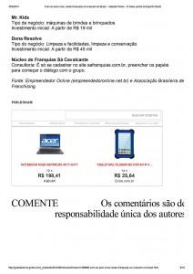 Gazeta_online_f_130614