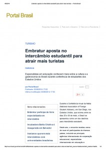 PortaL_brasil_a_030614