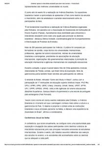 PortaL_brasil_b_030614