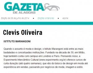 Gazeta_de_Alagos_060714