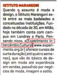 Gazetadealagoas_impresso