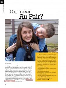 Revista Guarulhos_Página_1