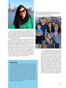 Revista Guarulhos_Página_2