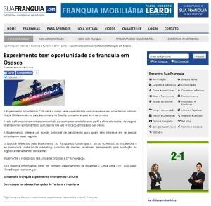 Sua Franquia_2807