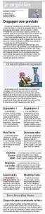 Jornal do Comércio - PE