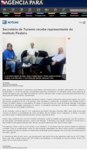 Agencia_para_301014