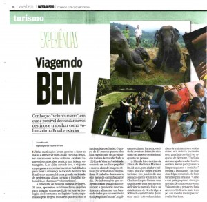 OBC_Clippings (7)_Página_02