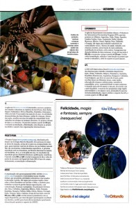 OBC_Clippings (7)_Página_03