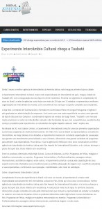 Jornal_Joseense_181114