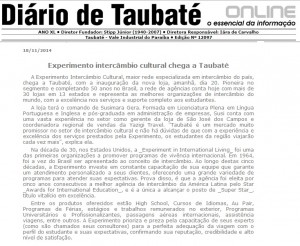 diario_de_Taubate_online_181114
