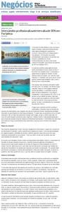 Diario_do_nordeste_online_031214