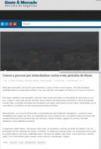 Gente_e_Mercado_141214