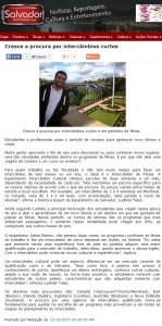 Salvador_notícias_161214
