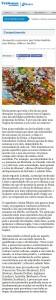 tribuna_da_Bahia_online121214