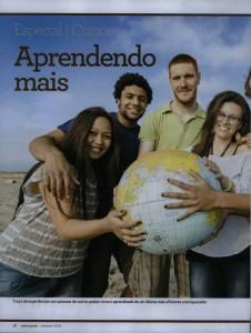 Correio_Popular_a_130115