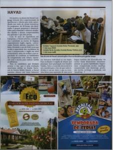 Correio_Popular_d_130115