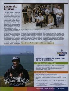 Correio_Popular_e_130115