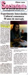 Diario_de_Sorocaba_140115