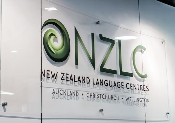 Auckland - NZLC