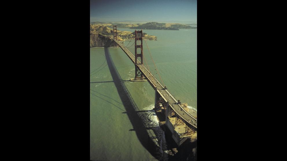 San Francisco - San Jose State University