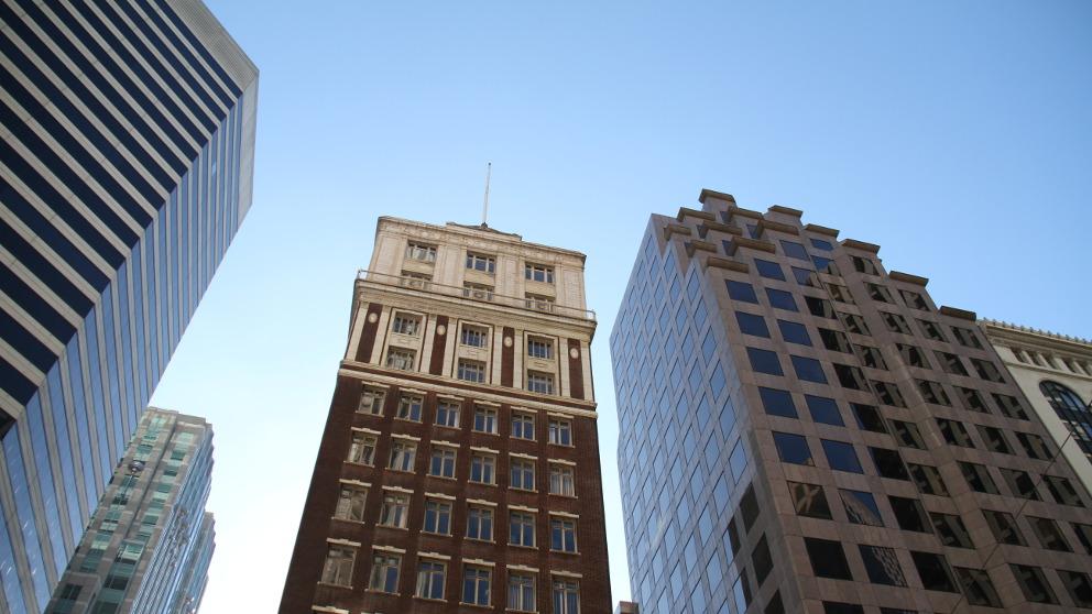 Converse - San Francisco