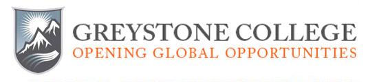 Greystone College