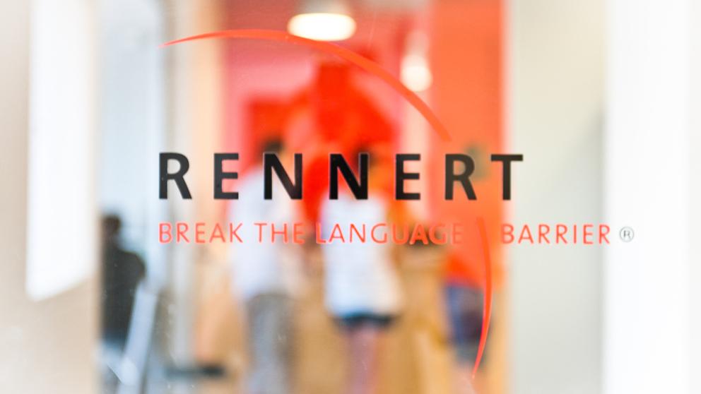 Rennert - Miami
