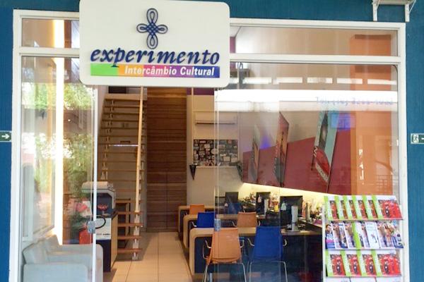Campinas - PUC - Campus I Dom Pedro