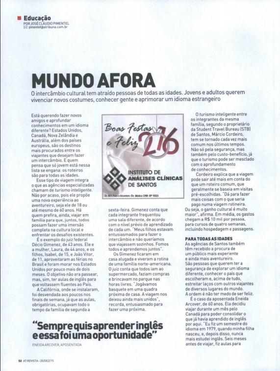 A_Tribuna_201215_1