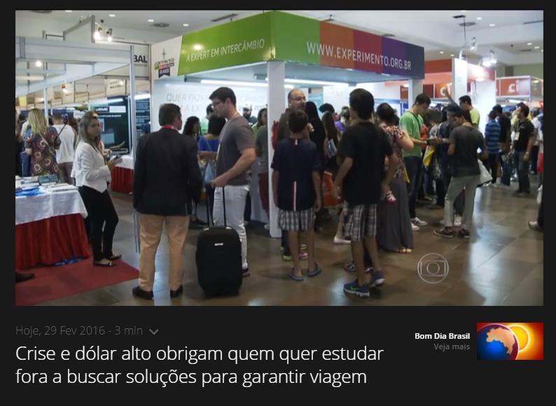Bom_Dia_Brasil_290216