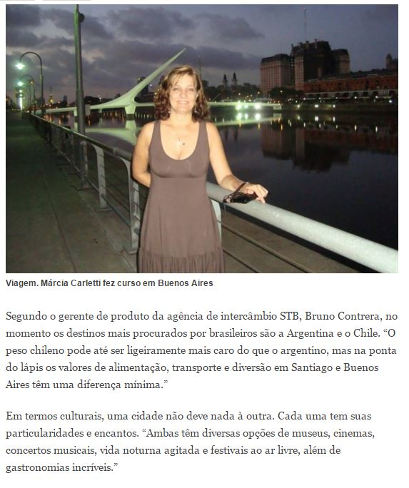 Estadao_Online_310116_2
